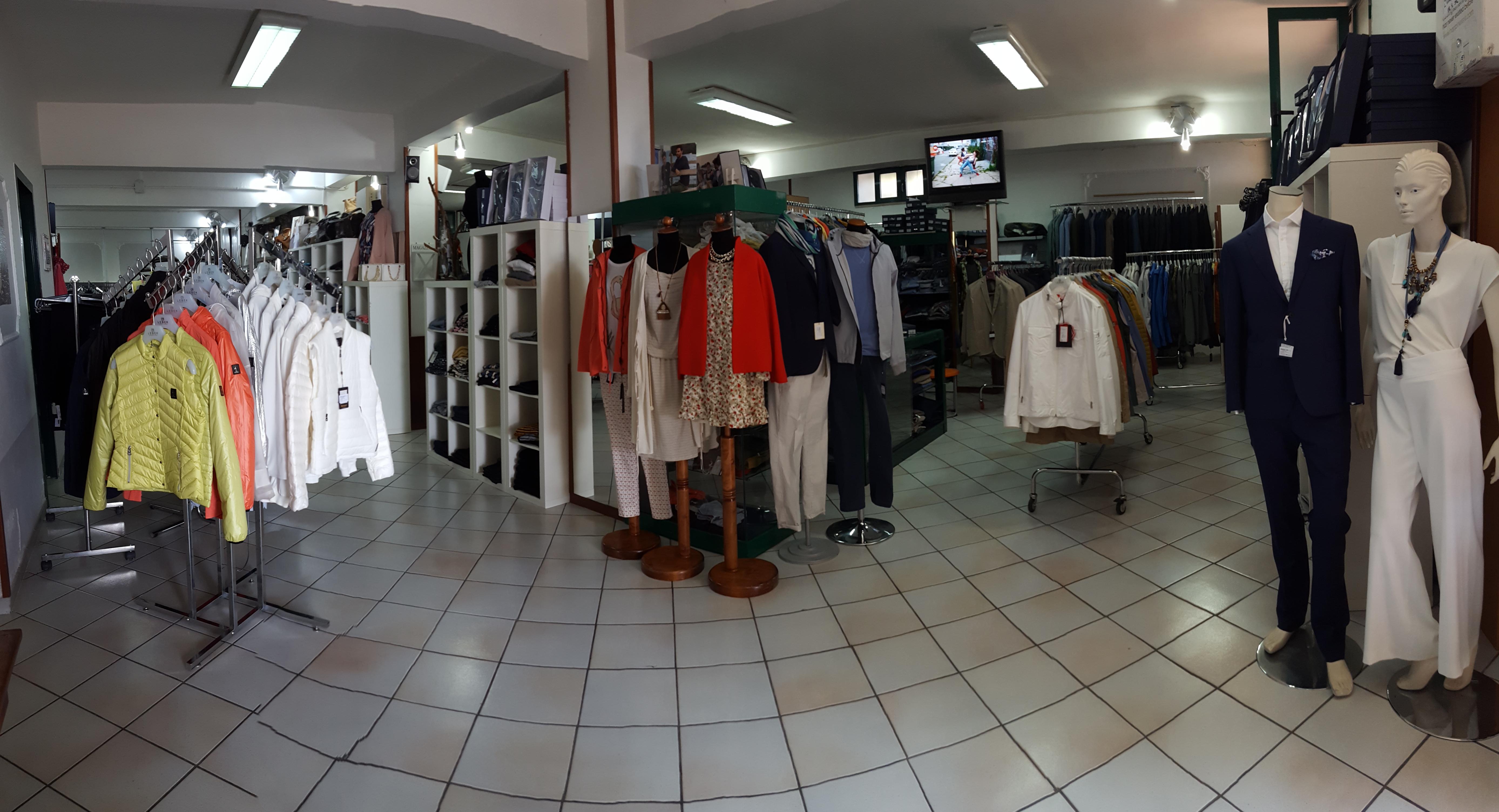 interno_negozio-2