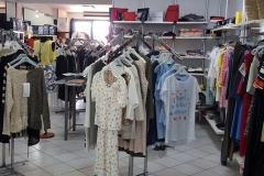 interno_negozio-3