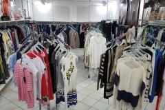 interno_negozio-4